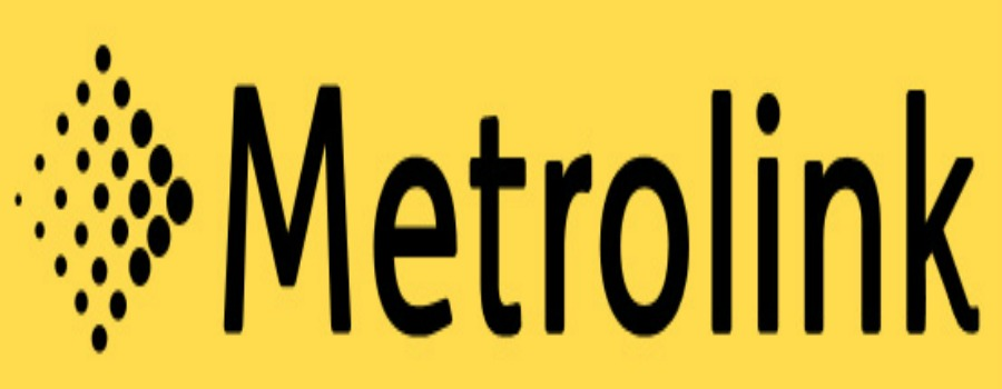 "Metrolink NOT back to normal after ""major"" technical fault brought network to a standstill"
