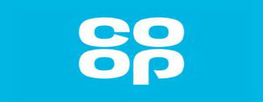 The Co-Op spends nearly £700,000 for a new store in Sale