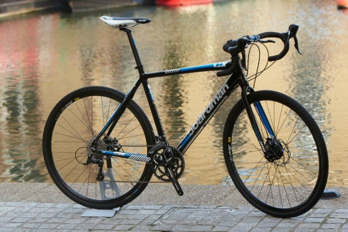 On your bike….as plans revealed to connect Sale to Manchester…