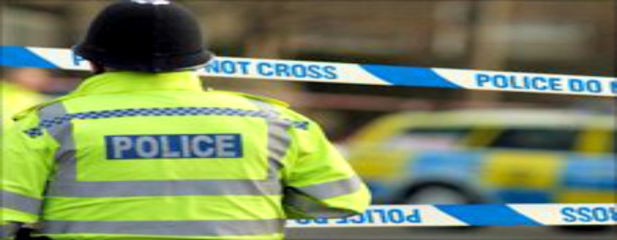 Police appeal to trace the next of kin of Brooklands man