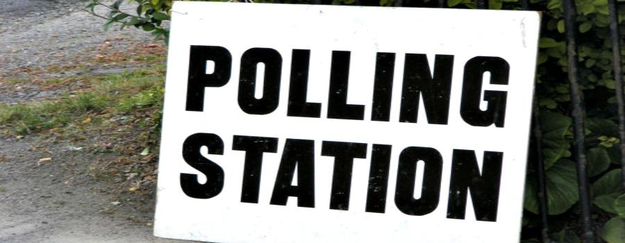 Labour win overall control of Trafford Council