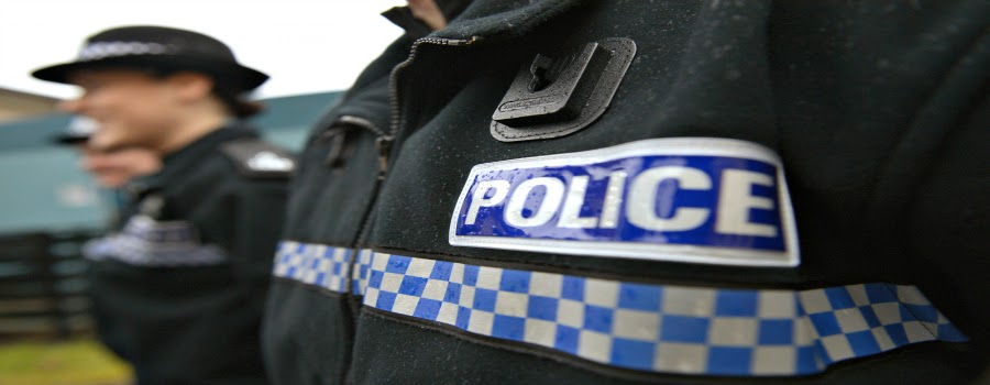 Man charged with three burglaries in Sale