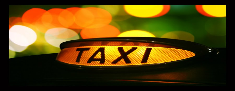 Taxi Marshals in Sale to help people get home safely during Christmas and New Year