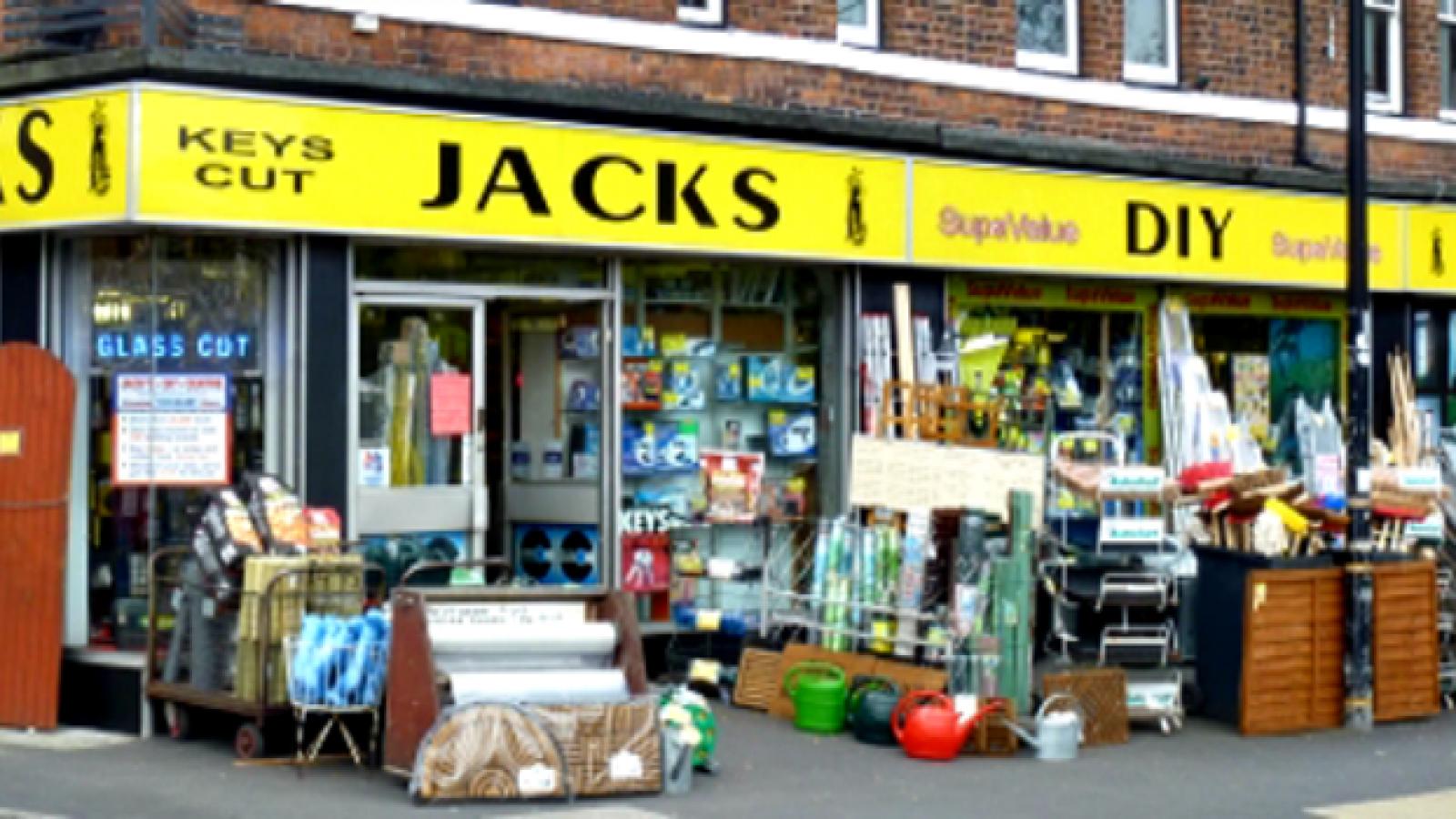 jacks-shop-pics-cropped-002